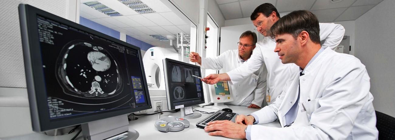 msp group germany ― 9 лет на рынке медицинского туризма